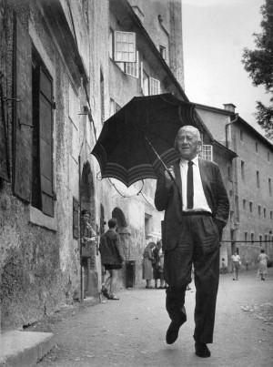 deutsch_gerti_kokoschka_salzburg_1958.jpg