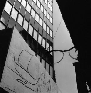 mandello_jeanne_haus-des-architektenverbandes_barcelona_1962.jpg