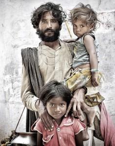 Portrait eines Bettlers, Indien 2013.jpg