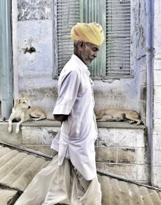 Portrait eines Mannes, Indien, 2013.jpg