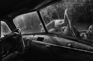 3_Still House Hollow, Tennessee, 1986 © Eugene Richards.jpg