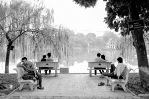 Hanoi-Lonely-Hearts.jpg