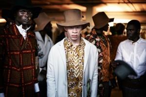 10_african-catwalk.jpg