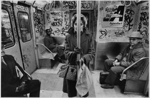 CC-Train,-NYC,-1985-©Richard-Sandler.jpg