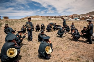 Ulaanbaatar,-Mongolia,-2010-©Timothy-Fadek.jpg