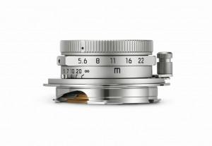 Leica Summaron-M 5,6_28mm.jpg