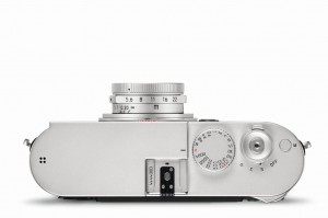 Leica M mit Summaron-M 5,6_28mm.jpg