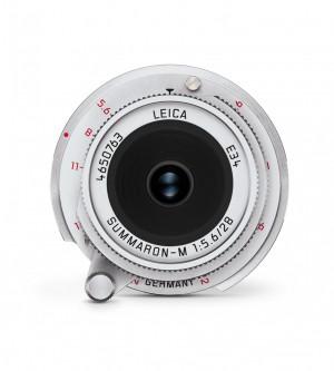 Leica-Summaron-M-5,6_28_top.jpg