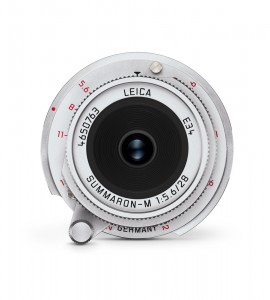 Leica-Summaron-M-5,6_28_top.jpg