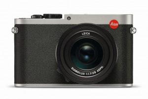 Leica Q titanfarben lackiert_front.jpg