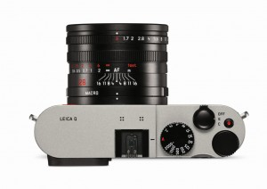Leica Q titanfarben lackiert_top.jpg