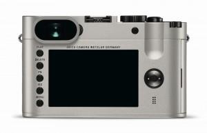 Leica Q titanfarben lackiert_back.jpg
