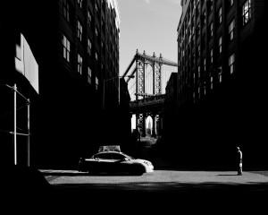 14_Manhattan Bridge#02.jpg