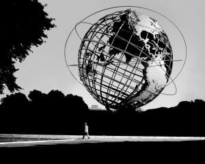 19_Globe#01.jpg