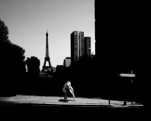 Paris#01.jpg