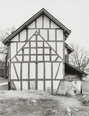2_Becher_Obere_Dorfstrasse_21__Buerbach__1962.jpg