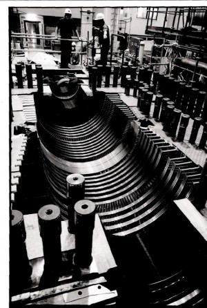 KKI Turbine-Serie.jpg
