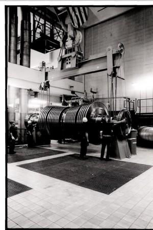 KKi-Turbine-Serie 227923.jpg