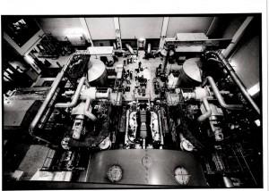 KKI-Turbine-Serie 228027.jpg