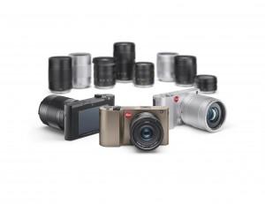 18112_Leica TL_Range_Gruppe_HiRes_RGBv2.jpg