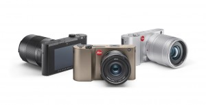 18112_Leica TL_Range_Kameras_HiRes_RGBv2.jpg