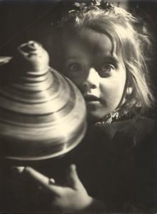 01_Kretschmer_Nina-1934.jpg