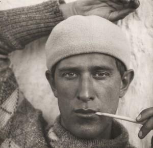 03_Kretschmer_Sigmund-Kretschmer-1927.jpg