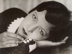 04_Kretschmer_Ellice-Illiard-1930.jpg