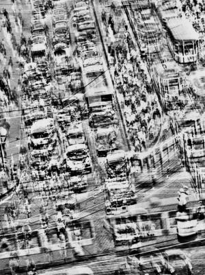 Peter_Keetman_Stachus_München_1953.jpg