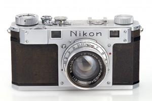 Nikon One.jpg