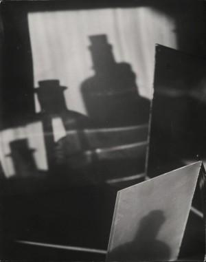 Titulní-fotka-výstavy_Jaromír-Funke,-Abstraktní-fotografie.jpg