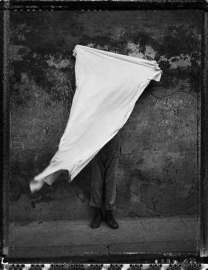 ©Stephen-Dupont,-Untitled-#01,-Havana,-Cuba,-2013.jpg