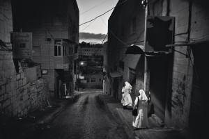 palestine_christians_1.jpg