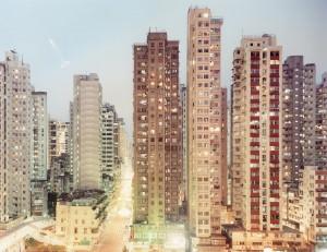 Hongkong_003.jpg