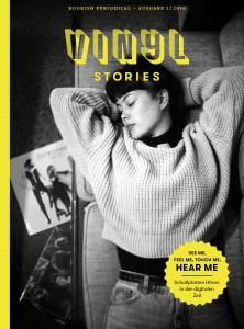 Vinyl_Newsletter_Cover.jpg