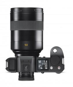 11180_Leica SL+Summilux-SL_50_ASPH_top _RGB.JPG