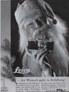 LFI-3-1949.jpg