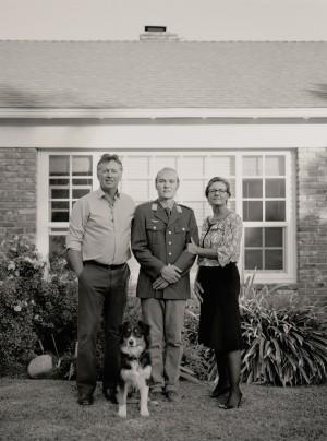 17_Retschlag_Family-Portrait.jpg