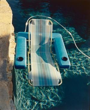 Wilmar Koenig_Chair, 1984.jpg