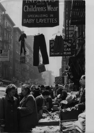 3. New York, 1955.jpg