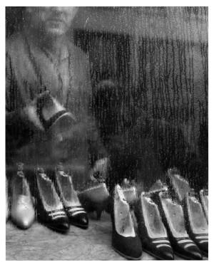4. Paris, 1955.jpg
