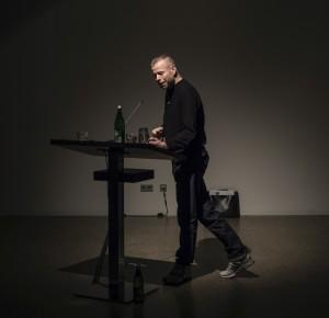 Wolfgang Tillmans im MF_MFolkwang2016.jpg