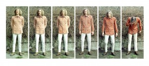 1971-aShowerOfRain-Hans_Eijkelboom.jpg