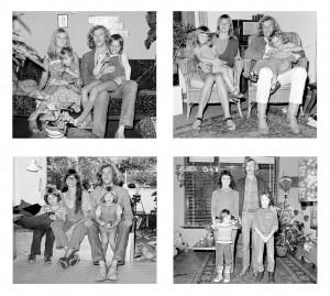 1973-WithMyFamily-Eijkelboom.jpg