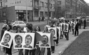 1978-Warschau-Eijkelboom.jpg