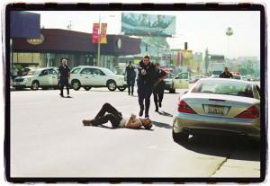 Gregory_Bojorquez_Shooter Down #2.jpg