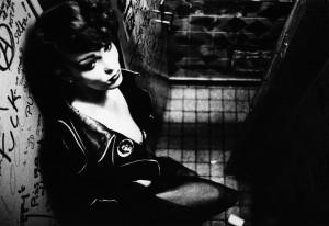 Miron Zownir_Berlin 1980_copyright Miron Zownir.jpg