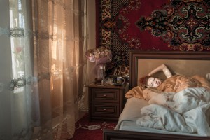 Tamina-Florentine-Zuch.jpg