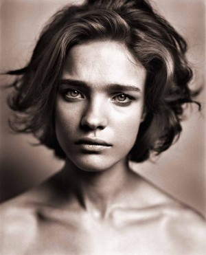 6_Vincent Peters_Natalia Vodianova_Paris 2008_Photo copyright Vincent Peters.jpg