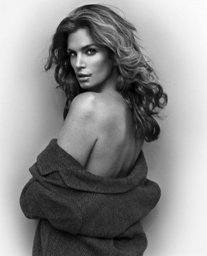7_Vincent Peters_Cindy_Crawford_Los_Angeles_2007_copyright Vincent Peters.jpg